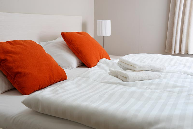 yvl-6-accom-housekeeping